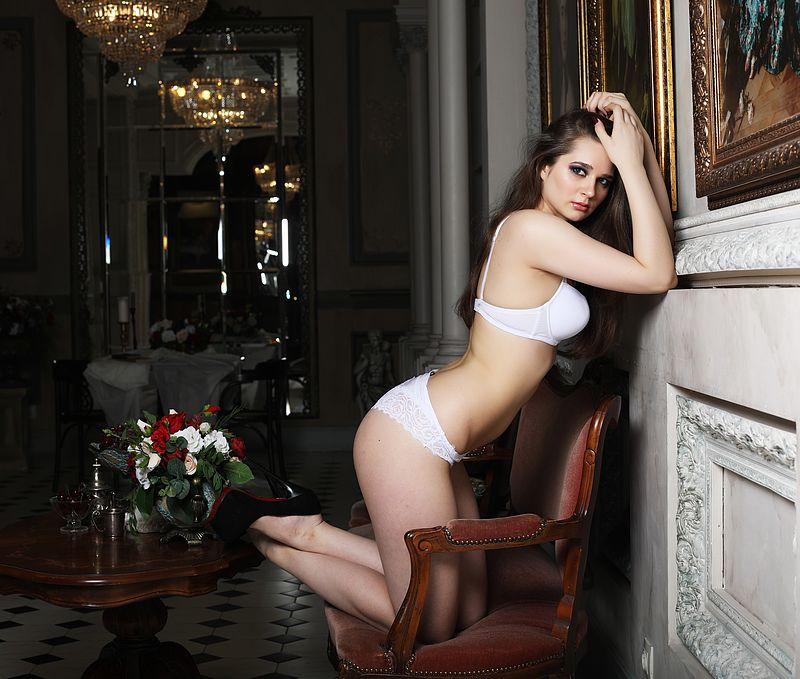 Photo of Lima Alana